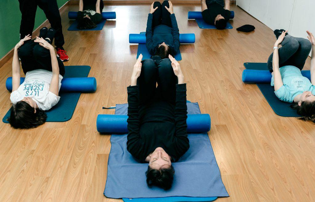 Espai Pilates_075